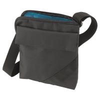 iPad чанта за рамо Marksman