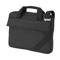 Чанта за лаптоп Marksman