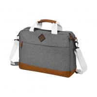 Чанта за лаптоп Avenue Echo 15.6