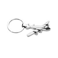 Ключодържател TROIKA – полет