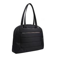 Изискана дамска чанта за лаптоп 15-16