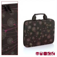 Чанта за лаптоп Code girl 40300115 15.4