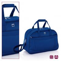 Пътна чанта GABOL 54 см. т. син - Orlando 11141199