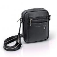 Чанта за рамо Borneo - 517401