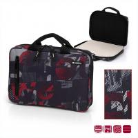 Чанта за лаптоп Demo 212575 10.2