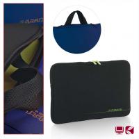 Чанта за лаптоп Neon 400801 15.6