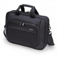 Чанта за лаптоп Top Traveller ECO 14-15.6
