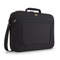 Чанта за лаптоп 15.6