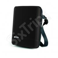 Чанта за мобилен компютър Carlton I-Cocoon