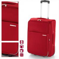 Текстилен куфар GABOL 63 см. червен - Flat 10874608