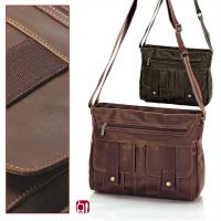 Чанта за рамо Gamma - 14417
