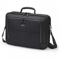 Чанта за лаптоп Multi ECO 14-15.6