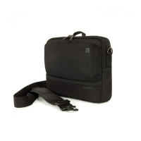 Чанта за таблет, лаптоп или ултрабук 11
