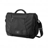 Чанта за лаптоп Ogio Elgin 17