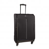 Куфар Action Town 55см. за ръчен багаж