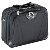 Бизнес чанта за лаптоп 17