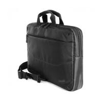 Тънка компактна чанта Tucano 15