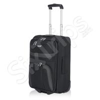 Куфар за ръчен багаж 53см. Travelite Orlando S