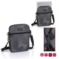 Чанта за рамо Scream - 215074