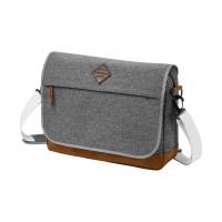 Чанта за лаптоп Avenue Echo 14