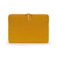 Оранжев калъф за лаптоп Tucano 15
