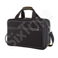 Чанта Travelite Style Weekender 32л., черна