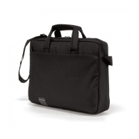 Функционална чанта за лаптоп 15.4