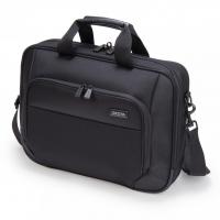 Чанта за лаптоп Top Traveller ECO 15-17.3