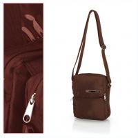 Чанта за рамо Dual - 2123415