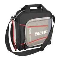 Чанта за регулатор Mate Octo HD