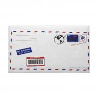 Портфейл за пътуване Envelope