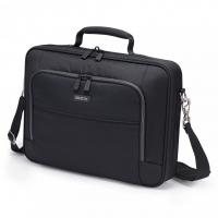 Чанта за лаптоп Multi ECO 15-17.3