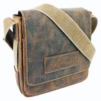 Чанта за рамо Arizona Cross Over W23-03 BR