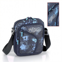 Чанта за рамо Bronx - 214368