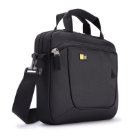 Чанта за лаптоп Case Logic Slim Case 15.6