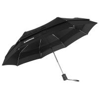 Автоматичен телескопичен чадър Rubberstyle W1100