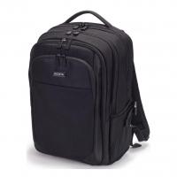 Раница за лаптоп Backpack Performer 14-15.6