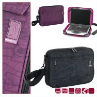 Чанта за лаптоп Project 405001 10.2