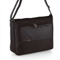 Чанта за рамо First - 1452401