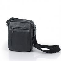 Чанта за рамо Jazz - 517302