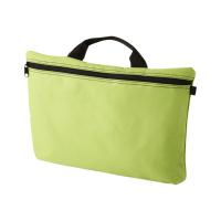 Чанта с дръжка Orlando зелена