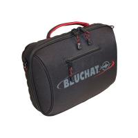 Чанта за екипировка Regulator Bag