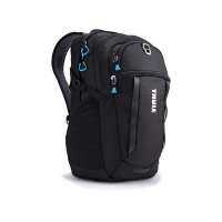 Раница Thule EnRoute Blur Daypack 15.6