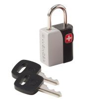 Катинар с ключ Wenger WE6182 GY