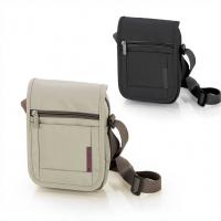 Чанта за рамо Block - 13810