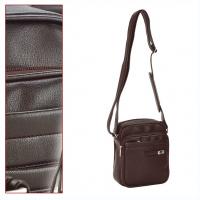 Чанта за рамо Day - 2121002