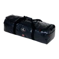 Чанта за екипировка Antilles