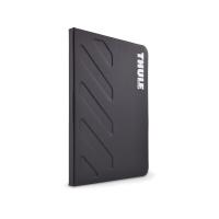 Калъф за iPad Air Thule Gauntlet черен