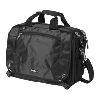 Чанта за лаптоп Ogio City Corp 17