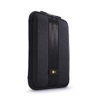 Защитен калъф за таблет/iPad Case Logic 10